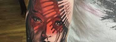 gettattoosideas com get amazing tattoo ideas