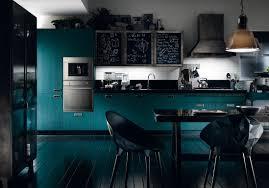 cuisine bleu turquoise cuisine bleu turquoise inspirations et cuisine bleue je fonds pour