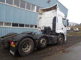 renault trucks premium october 2011 renault premium 460 25 6x2 unit