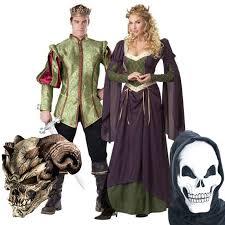 Grim Reaper Halloween Costume Closer Grim Jester Halloween Costume Ideas