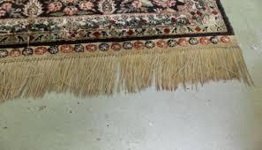 Rug Binding Carpet Repair Usa Carpet Repair U0026 Carpet Binding In D C Md Va