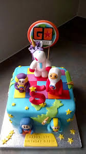 60 best go jetters party ideas images on pinterest cake ideas