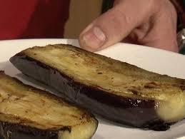 cuisiner l aubergine à la poele cuire des aubergines à la poêle qooq