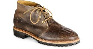 timberland rugged chukka boots roselawnlutheran