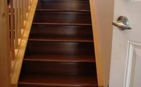 Installing Prefinished Hardwood Floors Hardwood Flooring Stunning Install Hardwood Flooring On Stairs