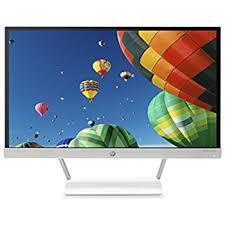 amazon black friday compared to wishlist amazon com hp pavilion 22xw 21 5 in ips led backlit monitor