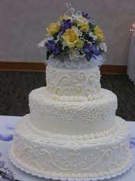 wedding cake prices rochester cool rochester ny wedding cakes