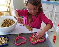 best 25 bird seed feeders ideas on bird seed crafts