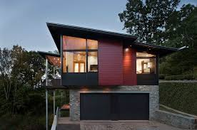shed roof house designs garage house designs garage contemporary with windows shed