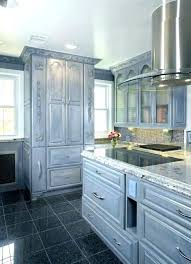 cabinet prices per linear foot average price per linear foot for kitchen cabinets how much do