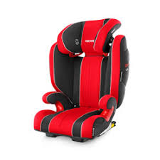 si e auto recaro recaro monza 2 seatfix racing edition child seat 15 36 kg 33
