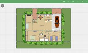 siesta key home for rent have fun in the sun floor plan