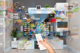 Home Design Nhfa Account by Smart Furniture The Future Of Home Furnishings