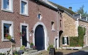chambre d hote spa belgique chambre d hôtes de charme à spa liege