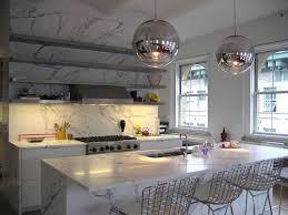 white marble kitchen island marble kitchen island size of kitchen block black kitchen
