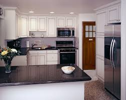 Design Of A Kitchen Wonderful Examples Of Kitchen Makeover6 60 Kitchen Interior Design