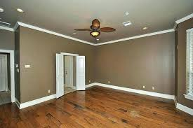 ceiling fan crown molding crown molding for low ceilings ceiling fan ceiling fan decorative