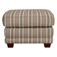 Mackenzie Premier Supreme Comfort Queen by Kennedy Premier Supreme Comfort Queen Sleep Sofa