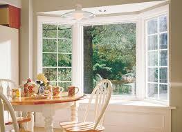 Bow Windows Inspiration 70 Best Kitchen Inspiration Images On Pinterest Pella Windows