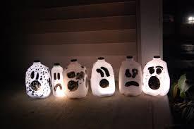 halloween milk jug crafts have you met rachel from family ever after happy go lucky