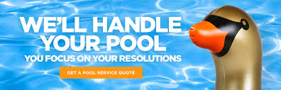 quotes about fall in florida pinch a penny pool supplies service u0026 repair