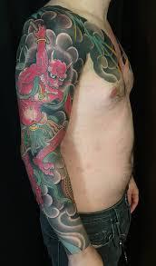chris brown leg tattoo chris reed tattoo artist tampa fl red letter 1 tattoo artist