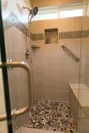 spacious master bath u2014 wilsonville carpet and tile