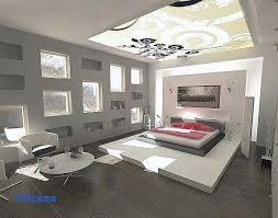chambre avec dressing et salle de bain chambre avec dressing free chambre parentale avec dressing