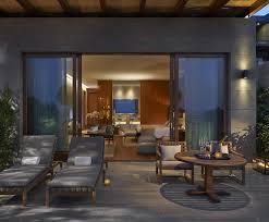 luxury 5 star hotel paradise bay mandarin oriental bodrum