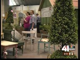 bartle hall home design and remodeling expo home lawn and garden show at bartle hall kshb com kansas city