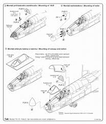crusader parts diagram crusader 350 marine engine parts u2022 sharedw org