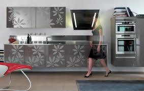 ergonomie cuisine l ergonomie dans la cuisine