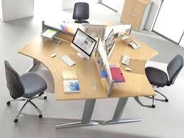 bureau 3 places bureau bench 3 en bureau marguerite 3 places