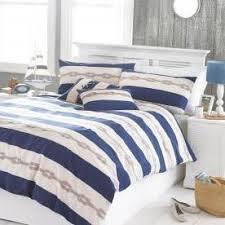 Superking Duvet Sets Superking Size Duvet Covers Duvet Covers And Bedding Sets