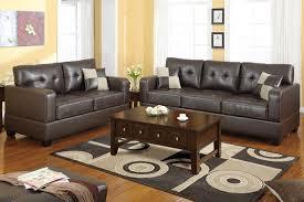 Portland Leather Sofa Decorations Ideas Inspiring Classy Simple On - Leather sofa portland 2