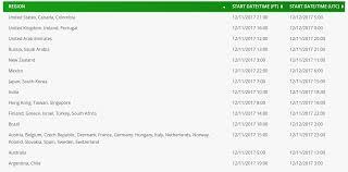 pubg 1 0 release pubg xbox release time here s when downloads go live player one