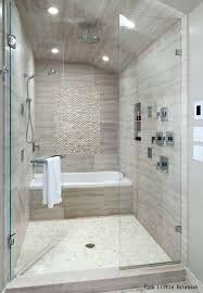bathtub shower unit bathtubs remove bathtub install shower stall install bathroom
