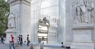 Ai Weiwei Dropping Vase Ai Weiwei Inhabitat Green Design Innovation Architecture