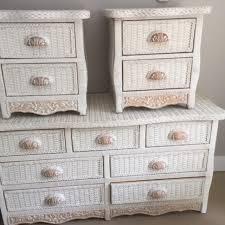 find more pier 1 bedroom furniture 5 piece set for sale at up to
