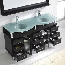 bathroom sink faucet realie org