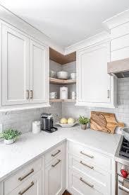 kitchen cabinet renovation ideas 2021 kitchen renovation ideas home bunch interior design ideas
