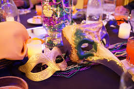 mardi gras masquerade mardi gras masquerade party