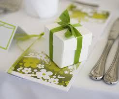 beauteous homemade wedding favor ideas ideas and homemade wedding