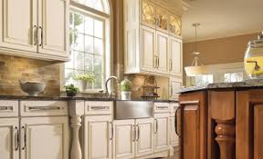 appealing remodeling kitchen ideas pinterest tags remodel