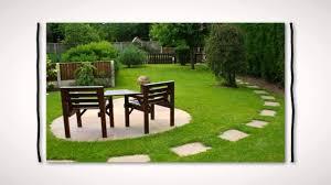 Landscape Design Atlanta by Landscape Maintenance U0026 Lawn Service 404 955 8448 Atlanta Ga