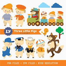 pigs clipart svg pigs