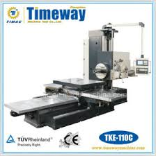 rotary table for milling machine china cnc horizontal boring and milling machine with manual rotary