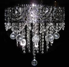 Vintage Crystal Chandelier For Sale Brilliant Chandelier For Sale Top 12 Crystal Chandelier For Sale