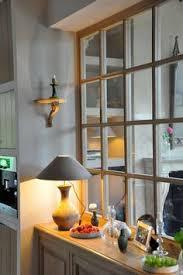 home interior window design interior windows between rooms search home garden