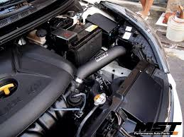 hyundai elantra air filter 30 best mst performance auto parts of intake system images on